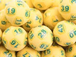 Soi cầu 1 số duy nhất dựa vào việc ghép chữ số đầu tiên của giải đặc biệt và giải tư ngày thứ bảy