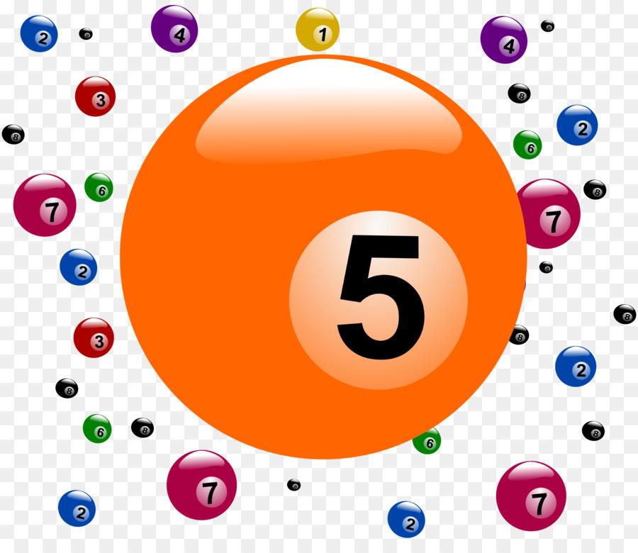 Soi cầu 3 miền theo giải 7