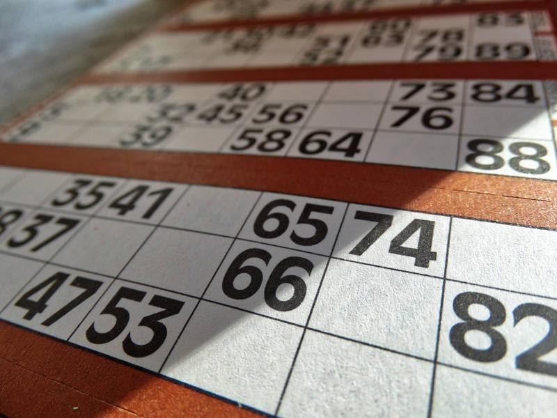 Soi cầu bạch thủ lô theo giải đặc biệt là một trong 3 cách được nhiều người chơi sử dụng